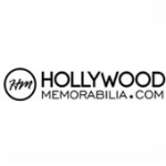 Hollywood Memorabilia 할인코드
